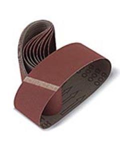 Schuurbanden 75x610 P100