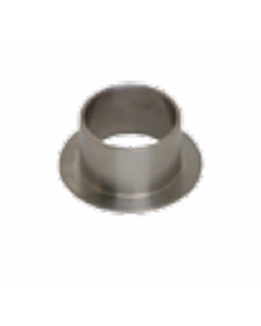 Lignatool Contour ring