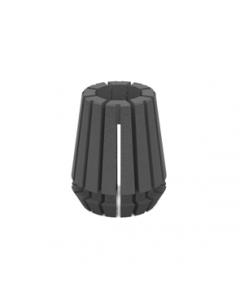 """Lamello Spantang ⌀ 6,35 mm (1/4"""") Profila E (L48, L50, 230V)"""