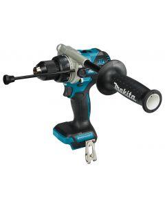 Makita 18 V klopboor/ schroefmachine