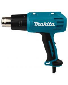 Makita 230 V Heteluchtpistool