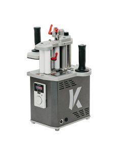 Mafell Naadloze kantenbandmachine HIT-M 103