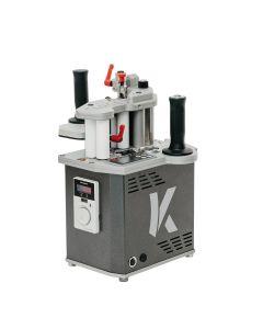 Mafell Naadloze kantenbandmachine HIT-M 65 SA