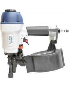 Kitpro C28/65 F1 Duo fast type coilnailer 32-65mm