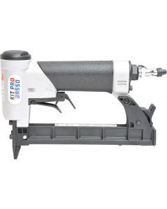 Kitpro S80/16 B1 80 serie nietmachine