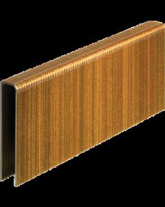 Krammen Q6774 Senco Q, 63mm