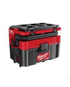 Milwaukee M18 FUEL™ PACKOUT™ Nat/Droogzuiger