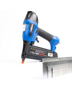 Panrex bradnailer PR1664 Pro