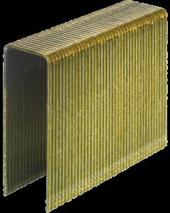 Krammen BK3200, 25mm