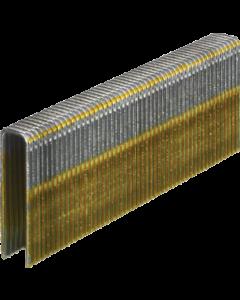 Krammen S4, 38mm