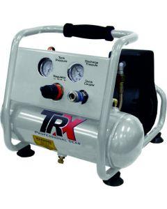 TRX 5/095 OL olievrije compressor