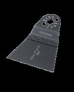 Qblades UN08 Multimaster